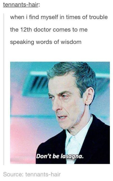 doctor who2