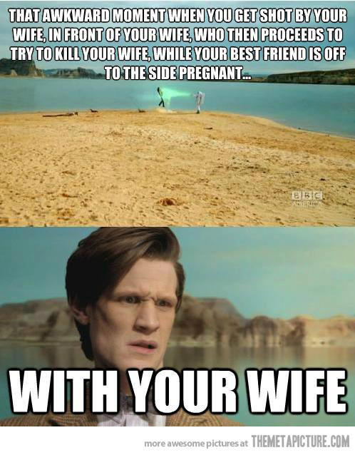 doctor who4
