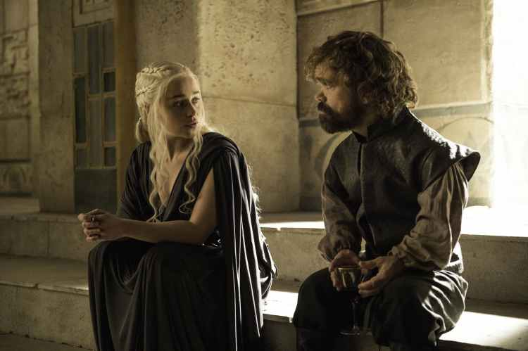 dany and tyrion.jpg