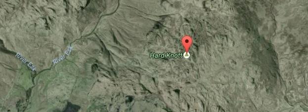 hardknott-1