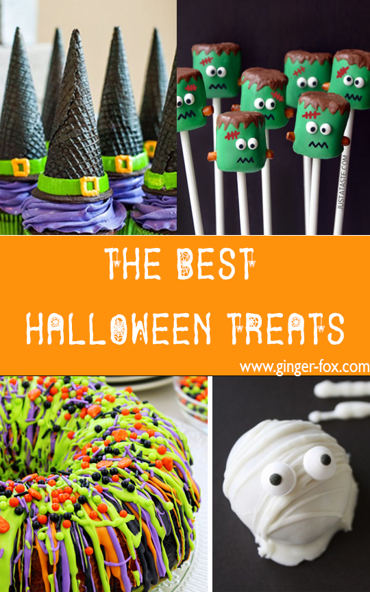 The Best Halloween Treats.jpg