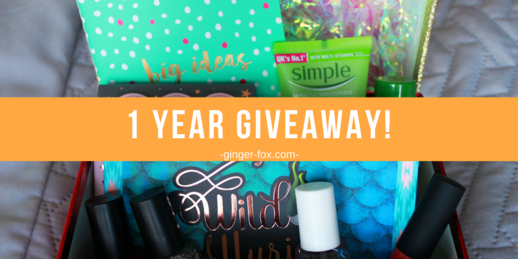 1-year-giveaway