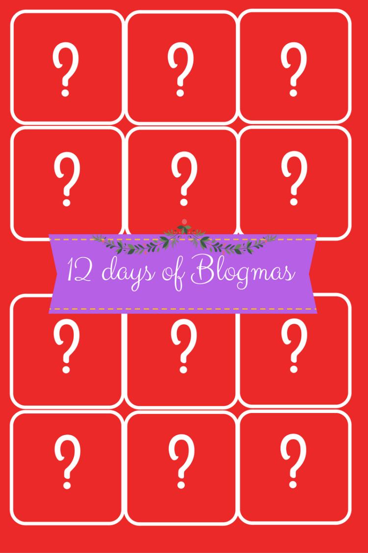 12-days-of-blogmas-1