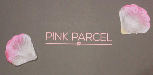 pink-parcel2