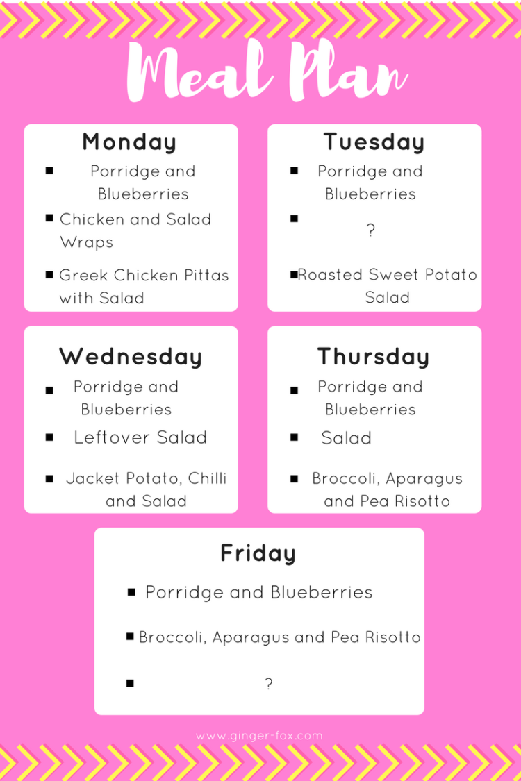Meal Plan week 2 (2).png