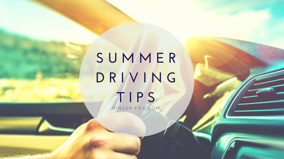 summer driving tips.png