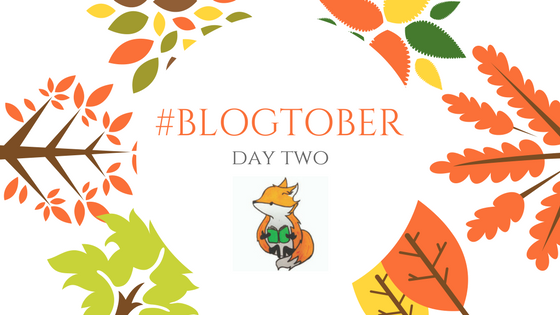 blogtober day two title.png